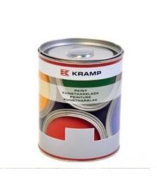 Farba CASE - Kramp 1L