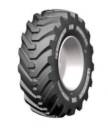 Opona - Michelin 12,5-18''