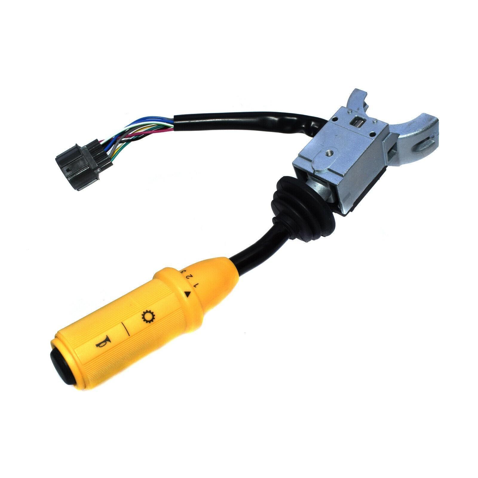 Przełącznik przód/ tył powershift - ZAM