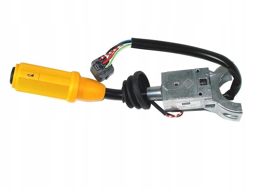 Przełącznik przód/ tył manual ZAM