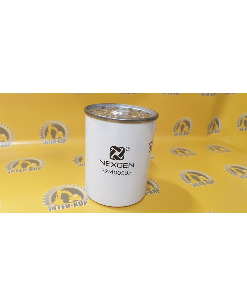 Filtr paliwa -  COOPERS,ALCO