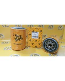 Filtr oleju JCB silnik, skrzynia - ORG