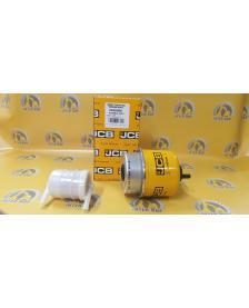 Filtr paliwa JCB separator mini - ORG