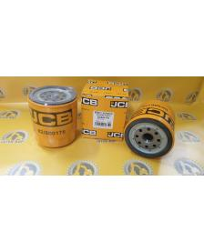 Filtr oleju 805,806,808 - silnik - ORG