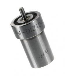 Końcówka Wtrysku Perkins 3 cylindy JCB 8016 4 8018