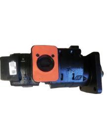 Pompa hydrauliczna CASE 580 SLE SM 87433897 CNH