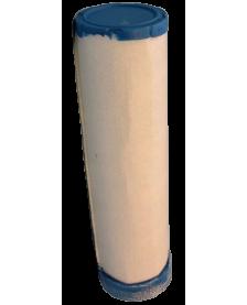 Filtr powietrza wewnętrzny ZAM - Case, New Holland