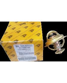 Termostat JS 130, 150 ORG