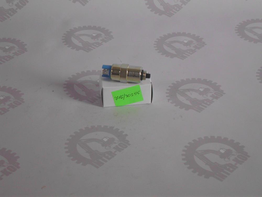 Czujnik gaszenia - ESOS 2